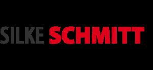 Silke Schmitt