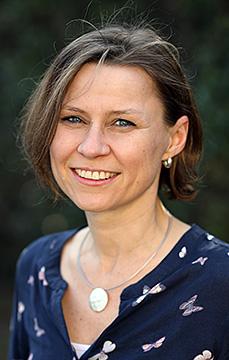 Pia Schmitt