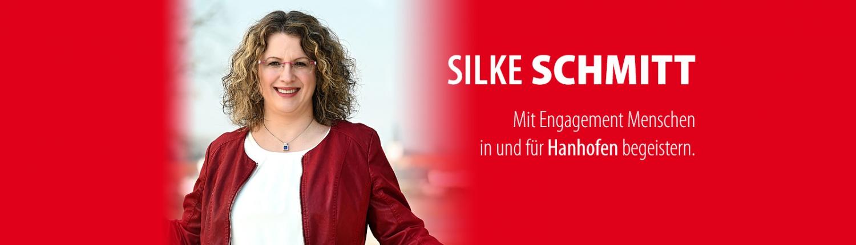 Silke Schmitt Slider